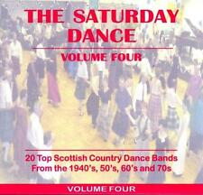 Legacy Celtic Album Music CDs