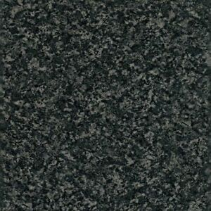 OASIS  2000x600x40mm KITCHEN LAMINATE WORKTOPS