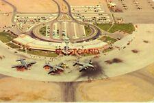 1957 Sky Harbor, Phoenix Arizona'S Municipal Airport Mrs Baylor's Price Is Right