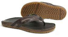 Sandalias y chanclas de hombre Timberland color principal marrón