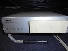 Software Emulation for ENGEL PFD35 KEMRO DC88 REPLACEMENT EC88 A01 A02 CC100