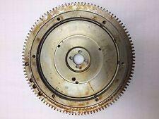 Volkswagen Air Cooled Flywheel # 211-105-271C fits Type 1, 2, & 3