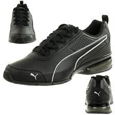 Puma Leader VT SL Unisex Sneaker Schuhe Laufschuhe 365291 02