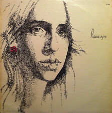 Laura Nyro - Christmas And The Beads+++ Vinyl 180g++ Pure Pleasure Records ++NEU