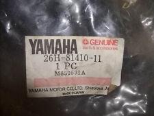 Yamaha OEM NOS stator 26H-81410-11 XVZ13 XVZ12 Venture Royale  #0783