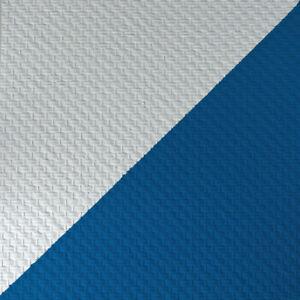Glasfasertapete Doppelkette grob Glasgewebe Glasfasergewebe25m2 Str W30