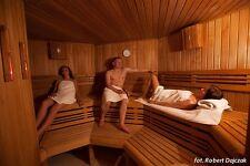 Last Minute Wellness Wochenende Ostsee Meerblick Strandhotel Ganzkörpermassage