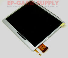 New Bottom Lower LCD Screen Replacement for Nintendo NDSI DSi XL LL USA!