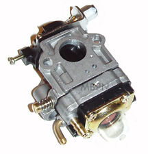 Carburetor Carb Part For Gas HUSQVARNA 155BT Leaf Blowers Replace WALBRO WYK-95