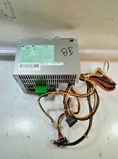 -  HP API5PC52 404472-001 404796-001 240W POWER SUPPLY