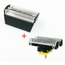 31B (5000/6000series) Foil & Cutter for Braun Series 3 Shavers 5610 5612 5443