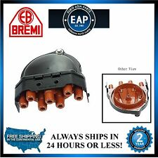 For 325i 325iX 525i 533i 535i 733i 850i 633CSi L6 L7 M5 M6 Distributor Cap New