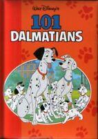 Walt Disney's 101 Dalmatians By unknown