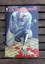 The Walking Dead #153 Image Comics