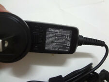 Genuine 19V 2.15A ACER 40W ASPIRE ONE AOD150-1240 D150 ZG5 A110 A150 OEM Charger