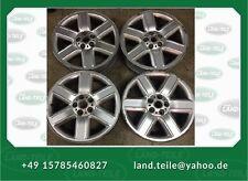 """Alufelgen Felgen 19 Zoll / Alloys wheels 19"""" Range Rover 3 III LM L322 Vogue"""