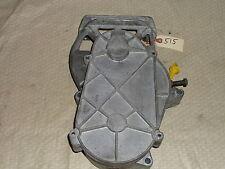 Polaris - 1995 XLT 580 - Chaincase - 5132158