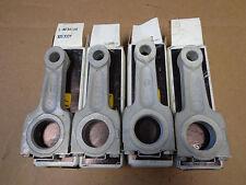 John Deere 70 720 730 80 820 830 pony motor NOS rods AF3418R F3300R set of 4