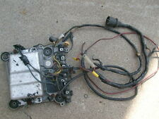 1996 sunbird sizzler 115 omc turbojet cdi box assembly