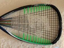 E-Force Apocalypse 170g Racquetball Racquet