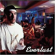 Eat at Whitey'S von Everlast | CD | Zustand sehr gut