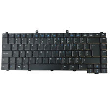 New Genuine Acer Aspire 5515 eMachines E620 Series Keyboard KB.I1400.005