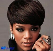 Full Lace Free! Wigs & Hairpieces