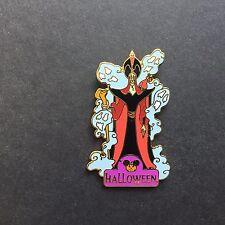DLRP Paris - Halloween 2002 Jafar Disney Pin 16010