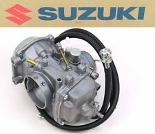 Genuine Suzuki Carburetor LT-4WD LT-F250F LT-F4WD 250 Carb (See Notes)#C256