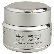 Cremas a Partir De Los 30 - Crema Hidratante Facial Con Complejo De Anti-arrugas