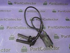 USED HONDA CBR400RR NC23 TRI-ARM IGNITION COIL 30510-KT7-013 1988 1989