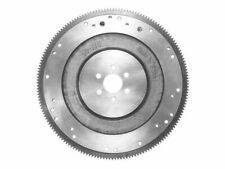 For 1977-1996 Ford F150 Flywheel 41159KQ 1992 1989 1987 1978 1979 1980 1981 1982
