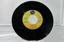 45 RECORD - PRETENDERS - BRASS IN POCKET