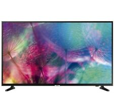 Tv Samsung 55 Ue55nu7025kxxc Ultra HD 4K