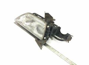A0028202161 HELLA Headlamp Left MERCEDES-BENZ Buses Coaches Parts