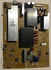 Samsung Ps51e550 Lj41-10170A AA9 R1.7 S51FH-YB01 Screen Ysus Board (ref1610)
