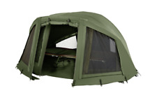 Trakker Carp Fishing - NEW Armo Bivvy Extended Wrap - 2 Man