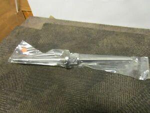 NSK  W2003-616P-C2Z W2003-619C2Z4 PRECISION BALL SCREW