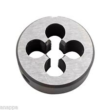"1/2""-28 Muzzle Threading Die High Quality - Gunsmithing (1/2"" x 28)"