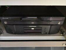 Lecteur Blu-Ray Pioneer BDP-LX 54 Multirégions Excellent état