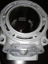 05 Polaris 900cc Fusion EFI IQ RePlated Cylinder Cast #3021576 $100 CORE REFUND