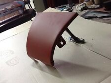 Chrysler Valiant VC  Mudguard Lower Repair Panel