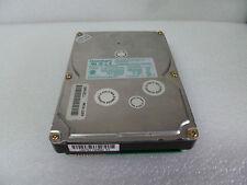 QUANTUM ATLAS II 4300 50PIN SCSI  HARD DRIVE