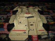 GI Joe Cobra Rage Urban Assault Vehicle 1989