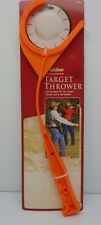 "Allen Hand Launcher Target Thrower 22700 Fits 4.5"" Clay Throws R/L Handed 561Q"