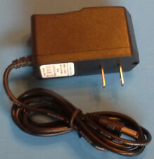 7.4V 2S LiFePo4 Battery Charger 1A
