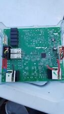 Whirlpool Kitchenaid Wall Oven Electronic Control Board W10777216