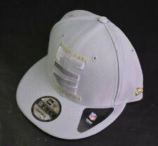 Kansas City Chiefs Era 9fifty Super Bowl Champions Parade Snapback Hat Cap