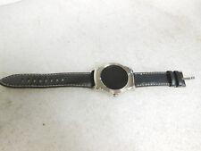 LG  LG-W150 Smartwatch *Silver* (56295)