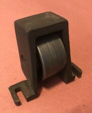 Avey Cincinnati Drill Press Belt Tensioning Pulley Assembly for Top Mount